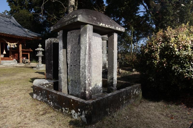 Jyousuiji02