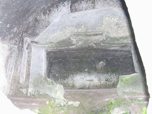 Kofun17jpg